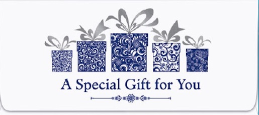 https://www.printlinkonline.com/images/products_gallery_images/10Currency_Gift_Envelopes_pdf.jpg