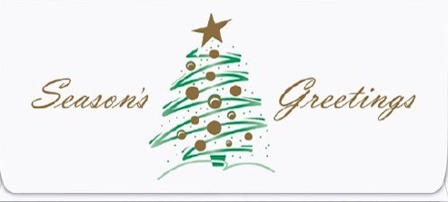 https://www.printlinkonline.com/images/products_gallery_images/6Currency_Gift_Envelopes_Brochure_2019_pdf.jpg