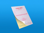 https://www.printlinkonline.com/images/products_gallery_images/Carbonless-forms_2_thumb.jpg