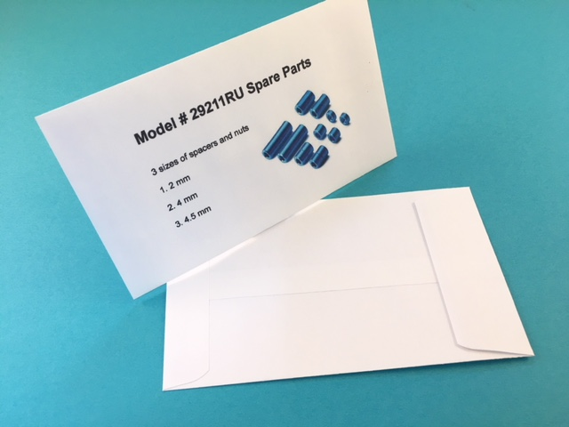 https://www.printlinkonline.com/images/products_gallery_images/Custom_printed_coin_envelopes.jpg