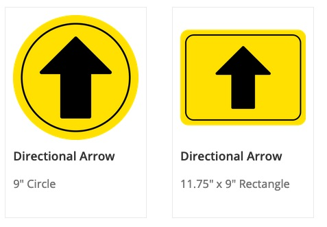 https://www.printlinkonline.com/images/products_gallery_images/Directional_Decals_.jpg