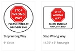 https://www.printlinkonline.com/images/products_gallery_images/Directional_Decals_Stop_thumb.jpg