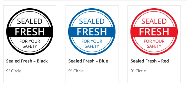 https://www.printlinkonline.com/images/products_gallery_images/Food_Safety_Seals_colors.jpg