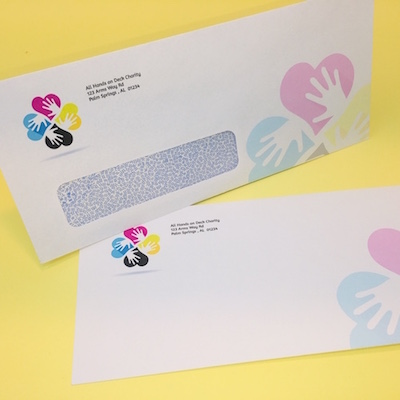https://www.printlinkonline.com/images/products_gallery_images/Full_color_envelopes.jpg