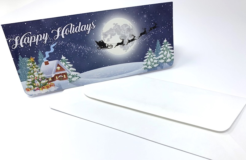 https://www.printlinkonline.com/images/products_gallery_images/IMG_4867_3_08365031201907.jpg