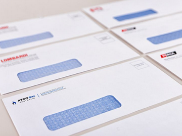 https://www.printlinkonline.com/images/products_gallery_images/PRINTED_BUSINESS-ENVELOPES.png