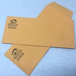 https://www.printlinkonline.com/images/products_gallery_images/Policy_Envelopes_brown_Kraft_thumb.JPG