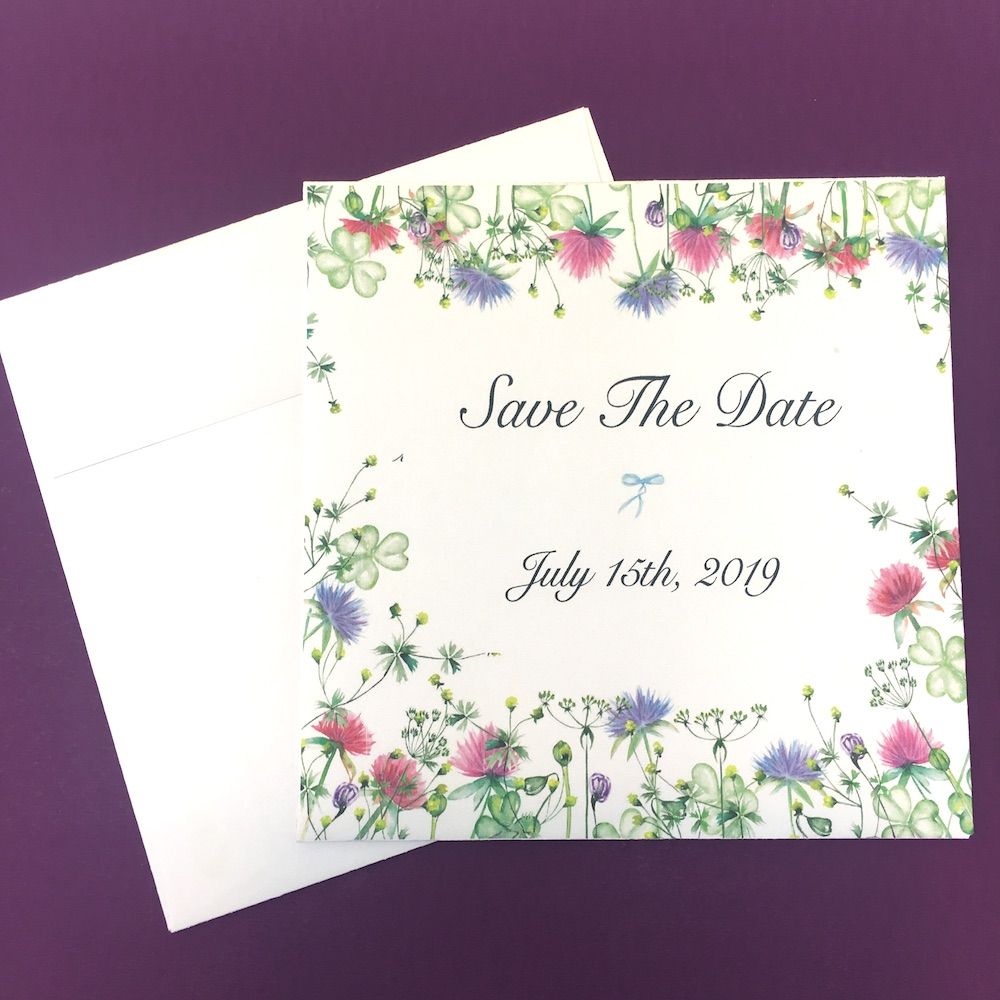 https://www.printlinkonline.com/images/products_gallery_images/Square_Enveloes.JPG
