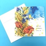 https://www.printlinkonline.com/images/products_gallery_images/Square_Invitation_thumb_09002613202002.JPG