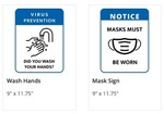 https://www.printlinkonline.com/images/products_gallery_images/Wall_Hygiene_Decals2_thumb.jpg