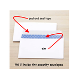 https://www.printlinkonline.com/images/products_gallery_images/_6_3_4_peal_and_seal_tape_envelopes_thumb.png