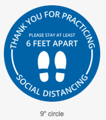 https://www.printlinkonline.com/images/products_gallery_images/circle_floor_decal.png
