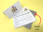 https://www.printlinkonline.com/images/products_gallery_images/security-remittance_envelopes27_thumb.png