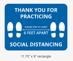 https://www.printlinkonline.com/images/products_gallery_images/square_floor_decal_thumb.png